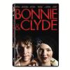 Bonnie & Clyde - A Miniss�rie Completa (DVD)