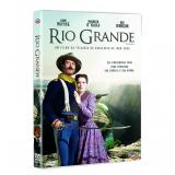 Rio Grande (DVD) - John Ford  (Diretor)