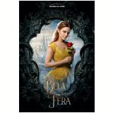 Box - A Bela e a Fera (2 Vols.) - Jennifer Donnelly, Elizabeth Rudnick