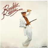Ronaldo Resedá - 1979 (CD)