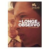 De Longe Te Observo (DVD)