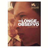 De Longe Te Observo (DVD) - Luís Silva, Alfredo Castro