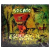 Bocato - Esculturas de Vento (CD)
