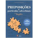Preposições e Partículas Adverbiais em Inglês