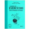 Caderno de Exerc�cios para Superar as Crises