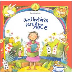 Uma Hist�ria para Alice