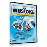 Musiokê - Gospel (DVD) -