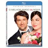 Melhor Amigo da Noiva, O (Blu-Ray) - Vários (veja lista completa)