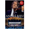Andr� Rieu - Live in Maastricht II (DVD)