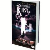 A Escolha dos Três (Vol. 2) - Stephen King