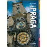 Key Guide Praga - AA Publishing