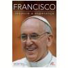 Francisco - Renasce a Esperan�a