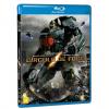 C�rculo De Fogo (Blu-Ray)