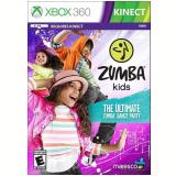 Zumba Kids (X360) -