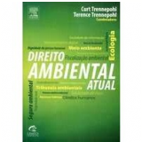 Direito Ambiental Atual - Terence Trennepohi