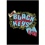 Live - The Black Keys