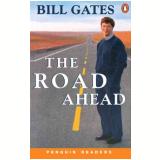Road Ahead, The - Level 3 American English - Bill Gates