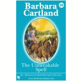 26 The Unbreakable Spell (Ebook) - Cartland