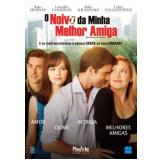 O Noivo Da Minha Melhor Amiga (DVD) - Kate Hudson