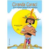 Ciranda Coraci - Wellington Tadeu Srbek De Araujo