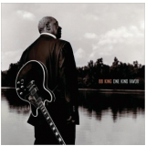 B. B. King - One Kind Favor (nacional) (CD) - B. B. King