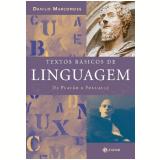 Textos Basicos De Linguagem - Danilo Marcondes