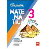 Matemática 3º Ano - Ensino Médio -