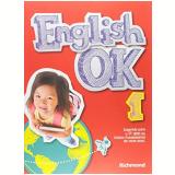 English Ok - Vários autores