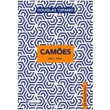 Camões - Lírica-épica - Douglas Tufano