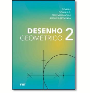 Desenho Geométrico 8º Ano- Aluno