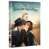 Nunca Me Digas Adeus (DVD) - James V. Kern (Diretor)