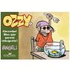 Ozzy (Vol. 1)