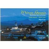 Minas Gerais - Miguel Aun