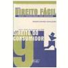 Direito do Consumidor Vol. 9