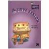 Love Lesson, a 9� Edi��o