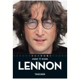 John Lennon - Dafydd Rees, Luke Crampton