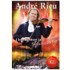 Andr� Rieu - I Lost My Heart In Heidelberg