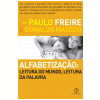 Alfabetizao - Leitura do Mundo, Leitura da Palavra
