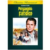 Pergaminho Fatídico (1953) (DVD) - Glenn Ford