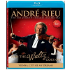 Andr� Rieu - And The Waltz Goes On (Blu-Ray)