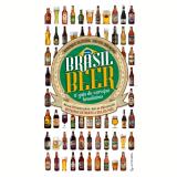 Brasil Beer - Henrique Oliveira, Hélcio Drumond