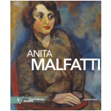 Anita Malfatti (Vol. 09) - Folha de S.Paulo (Org.)
