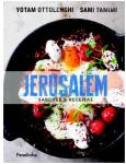 Jerusal�m - Sabores e Receitas