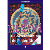 Eu, Xamã (Ebook)