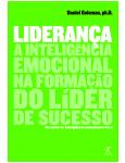 Lideran�a