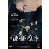 Os Vampiros de Salem – Minissérie Completa (DVD)