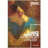 Clarice Lispector (Vol. 05)