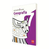 Geografia 7 º Ano - Ensino Fundamental II - Valquiria Garcia