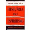 Hist�ria do Espiritismo