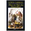 Alice no Pa�s das Maravilhas
